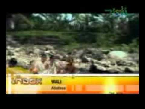 Wali Abatasa Video Clip Original