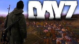 DAYZ Full Release !!!★ WQHD ★ Gameplay Deutsch German