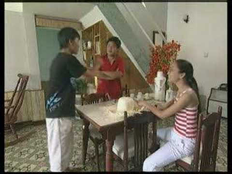 Kinh Van Hoa-Episode 07 (Lo thuoc tan hinh)-Part 04