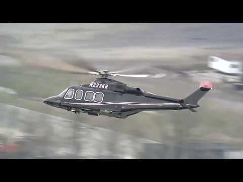 VIDEO: Meek Mill released from prison, departs by helicopter