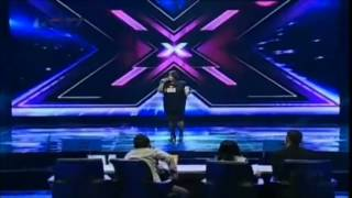 Zee Avi -Kantoi- By Shena Malsiana X Factor Indonesia with English Translation / meaning