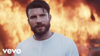 Download Sam Hunt - Break Up In A Small Town Mp3 and Videos