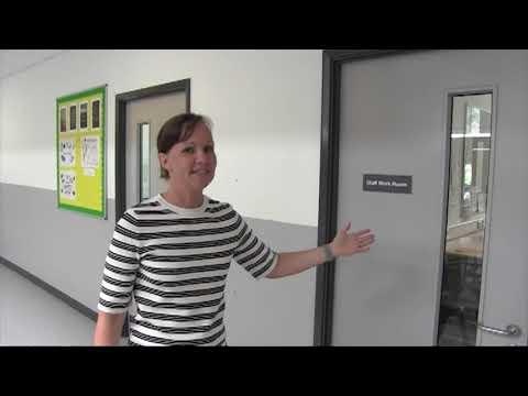 Transition Video 2020 - Oak Wood School