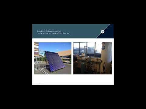 Renewable Energy Engineering MSc Webinar 15 August 2017