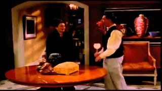 Will & Grace Bloopers Season 3
