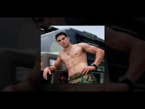 how to create your own military dating site from YouTube · Duration:  2 minutes 53 seconds