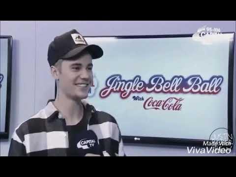 Justin Bieber Rockabye (Un )
