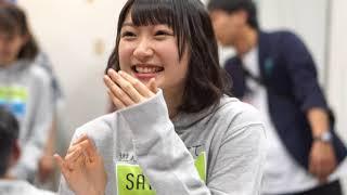 遊ぶ。暮らす。育てる。 SATOYAMA&SATOUMIへ行こう2018(3月31日 - 4月...