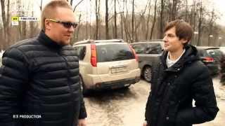 видео Повышенный расход бензина зимой, причины.