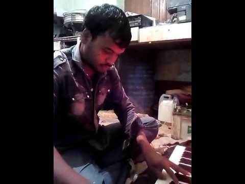 Maratha Band Burzad Parbat Ke Us Par