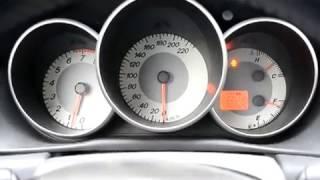 Убираем ошибку двигателя за 5 минут! - Диагностика авто своими руками