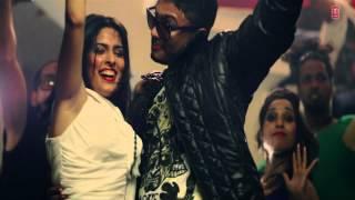 Bottle New Punjabi Video Song Promo | Deep Money Ft. Raftaar