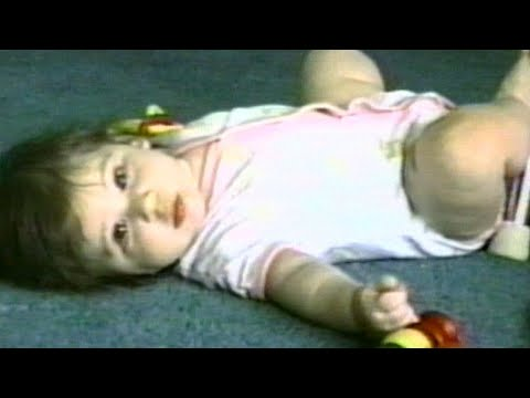 Has Baby Sabrina, Who Vanished From Her Crib 20 Years Ago, Been Found?