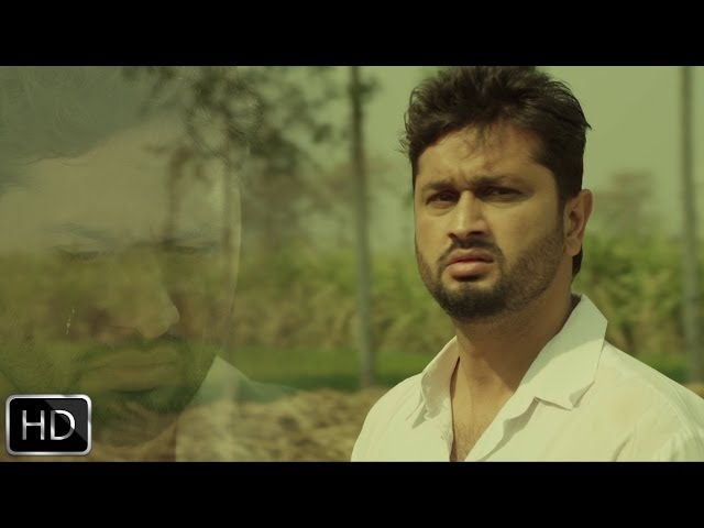 Jatt Di Jawani | Distt. Sangrur | Roshan Prince | Latest Punjabi Songs