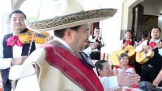 Mi Comala Joel Torres interprete Armando Torres