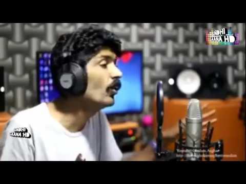 Sindhi Songs   Mere Rashke Qamar Sindhi Version   Asghar Khoso New Song 2017   Sindhi Gaana HD720p