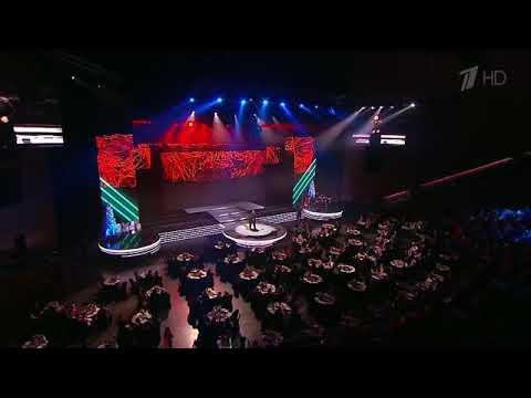 Смотреть клип Шариф - Время Побеждать