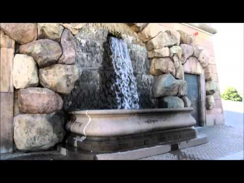 Old town (Gamla stan) |  stockholm-turist.se