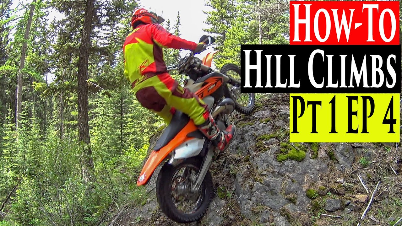 enduro riding tips series ep 4 pt 1 how to climb hills technical short approach enduro. Black Bedroom Furniture Sets. Home Design Ideas