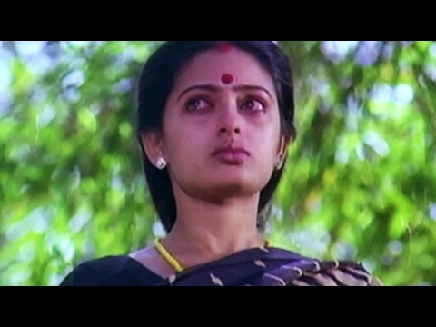 Moongil Ilai Kaadugale (Female) - Tamil Video Song | Penmani Aval Kanmani | Vani Jayaram