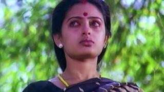 Moongil Ilai Kaadugale (Female) - Tamil Video Song | Penmani Aval Kanmani | Vani Jayaram