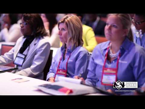 NSN 2013 Conference & Career Fair ~ Chicago