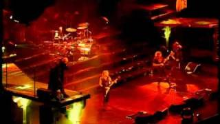 Скачать Judas Priest A Touch Of Evil Rising In The East