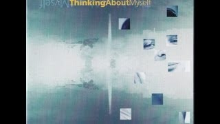 Cosmic Baby - Thinking About Myself  ( Full Album )