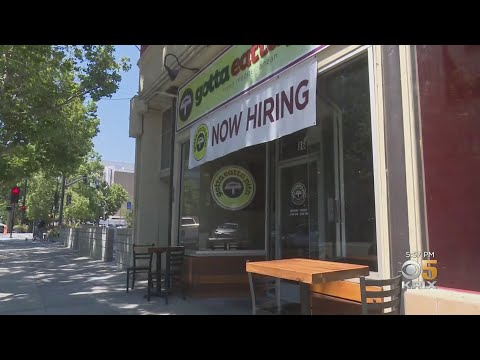 California EDD to Require Proof of Job Search To Receive Une