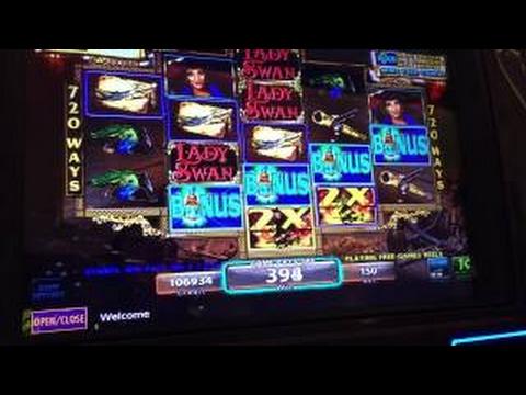 Аристократы игровые автоматы скачать игровые автоматы с программой