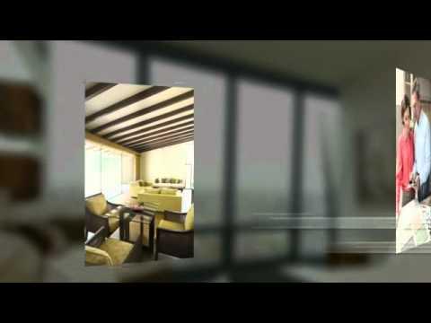 Inrichting Venray Thomassen Interieurs - YouTube