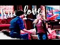 Josh + Maya | True Love