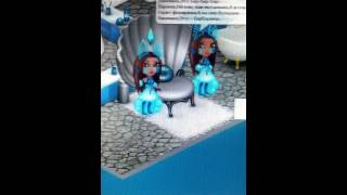 Аватария песня барбарики