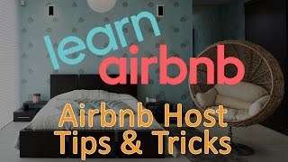 Gambar cover LearnAirbnb.com Airbnb Hosting Tips