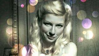 Mozart-Backhaus Don Giovanni Serenade Valentina Lisitsa