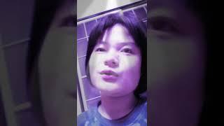 きみの面影だけ/エレファントカシマシ/ユーちゃんの歌