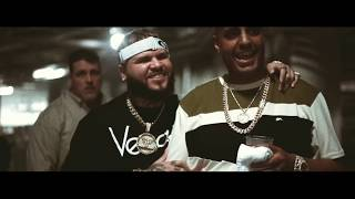Farruko - Mi Forma de Ser (feat. Ala Jaza) [Mambo Version] (Official Video)