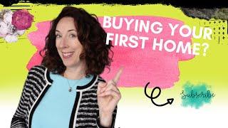 Homeownership 101  Home maintenance tips for new homeowners