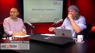 Option Trading: Probability of Profit & How to Calculate for Different Strategies...