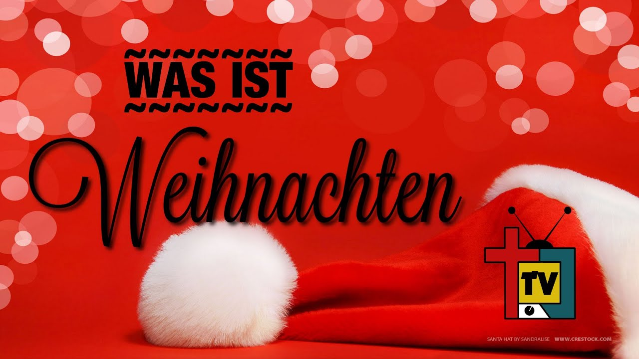 was ist weihnachten jannistv youtube. Black Bedroom Furniture Sets. Home Design Ideas