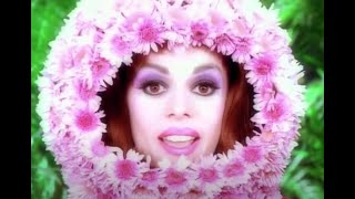 "Deee-Lite - ""Power Of Love"" (Official Music Video)"