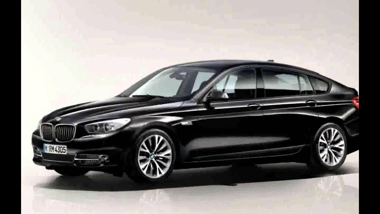 bmw 5 series gran turismo hatchback 520d m sport gt new. Black Bedroom Furniture Sets. Home Design Ideas