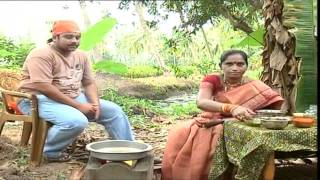 Andhra Chepala Pulusu - Rajahmundry Special - 01