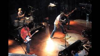 Watch Old 97s Moonlight video