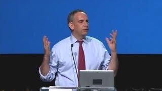RootsTech 2016 | David Isay (Keynote)