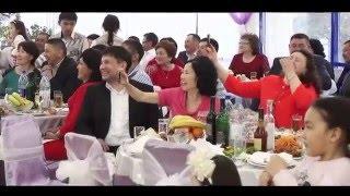 """""""В Казахстане Шоумэн всего за 40,000$"""""""