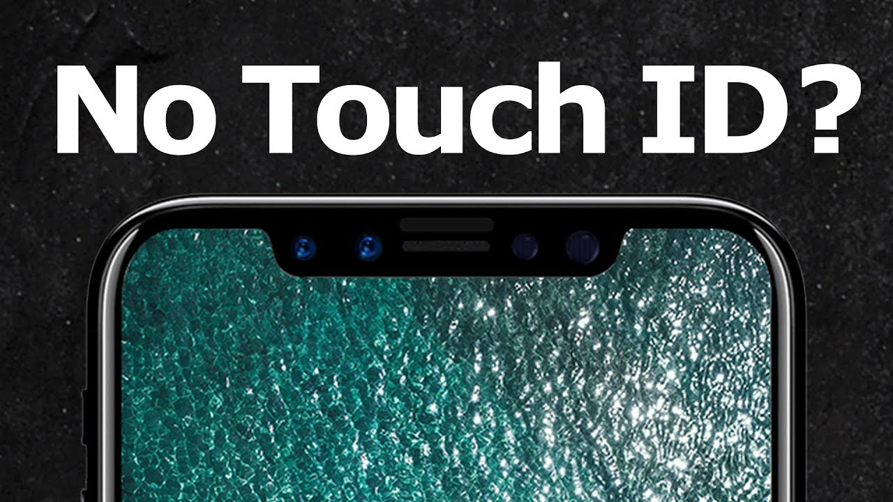 will-facial-recognition-replace-touch-id-in-the-iphone-8