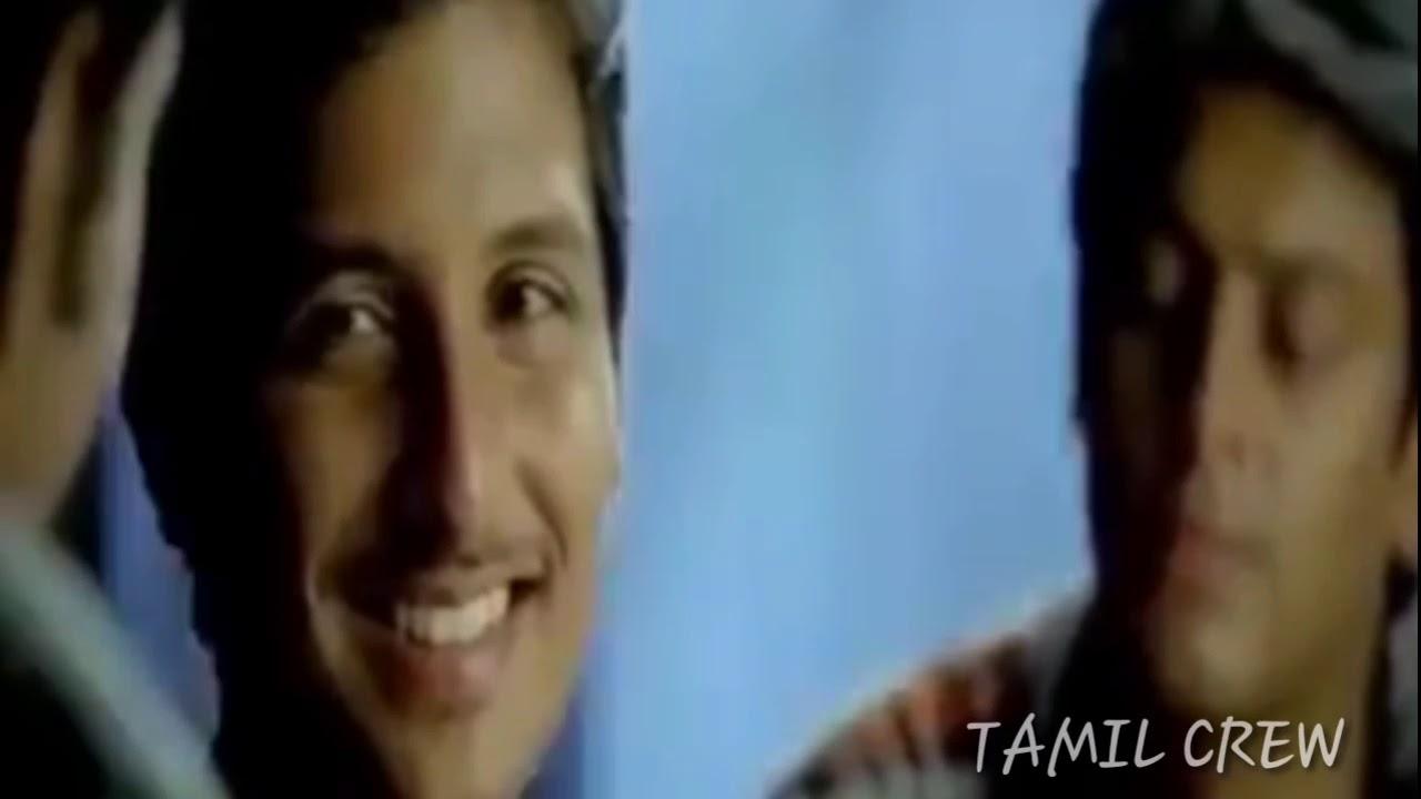 whatsapp status friendship video in tamil download
