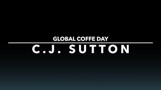 Global Coffee Day