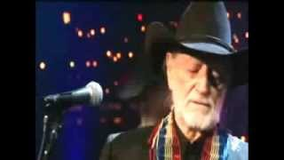 Willie Nelson - Always On My Mind Live